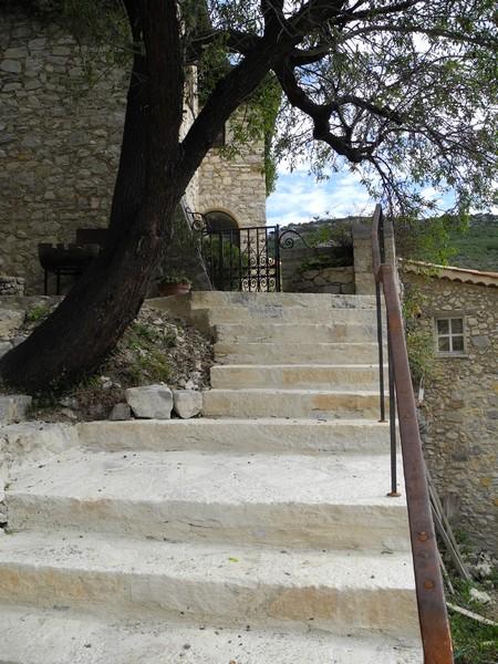 le-passage-chambres-dhotes-brantes-vaucluse-la-terrasse