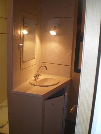 le-passage-chambres-dhotes-brantes-vaucluse-la-mezzanine
