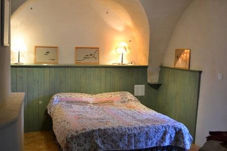 le-passage-chambres-dhotes-brantes-vaucluse-sous-la-forge